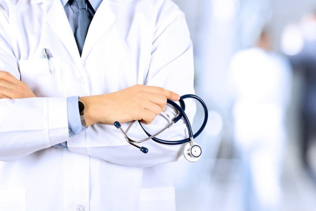 Neurology | Best Hospital in Kukatpally | Hyderabad